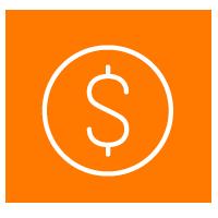 Financial Services - Carol Phelps Associates
